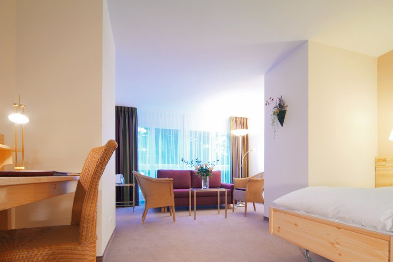 SUNSTAR ALPINE HOTEL AROSA 4*