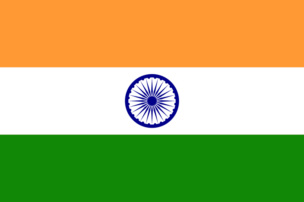 Flag_of_India.jpg.png