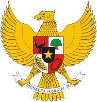 Coat_of_Indonesia.png
