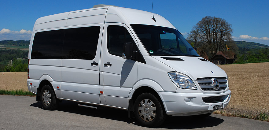 bus_ch - Mercedes-Benz Sprinter_3.jpg